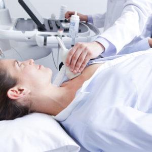Dopplerfluxometria